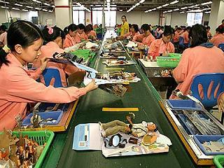 chinese-workers.jpg