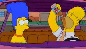 Best Simpsons Quotes To Professionalism