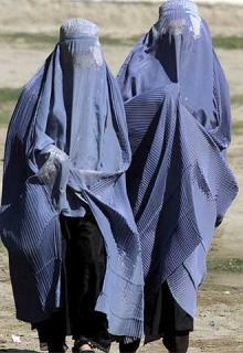 burka-large.jpg