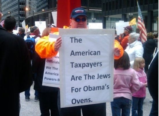 taxpayers-are-obamas-jews