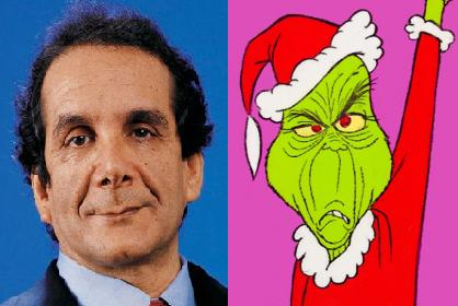 charles-krauthammer-or-grinch