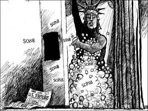 lady-liberty-torture-scandal-comic