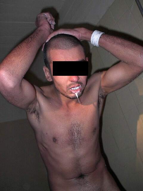 us-torture-photos8