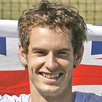 andy-murray-british-ugly