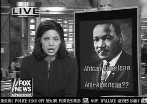 fox-news-civil-rights-movement1