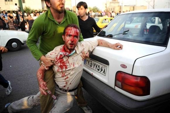 iran-protests-june-20-11