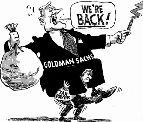 goldman-sachs-cartoon-taxpayer