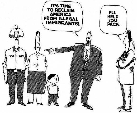reclaim-america-from-immigrants