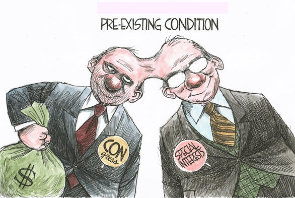 americas-preexisting-condition