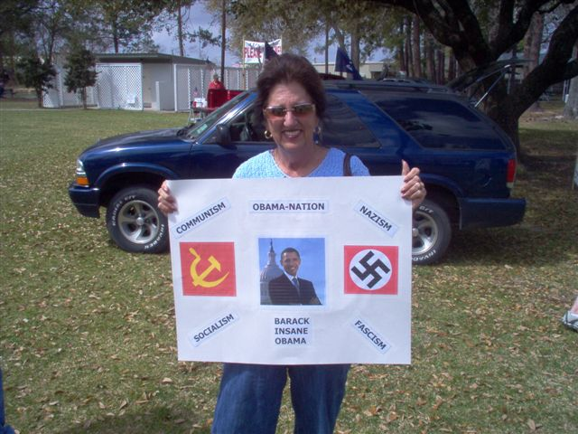 barack obama nation Barack Obama, The Nazi Socialist Communist Muslim
