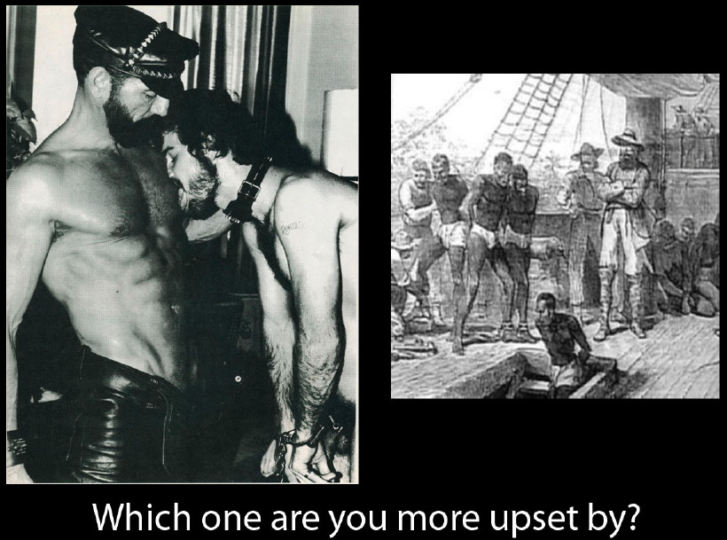 homosexuality-or-slavery