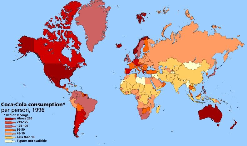 coca-cola-consumption-per-capita