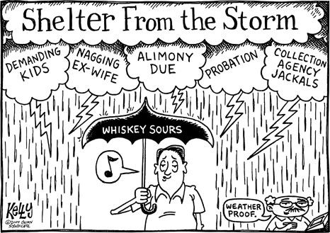 shelter-from-the-storm-booze