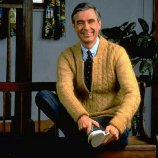 Mr. Rogers The Downfall Of America