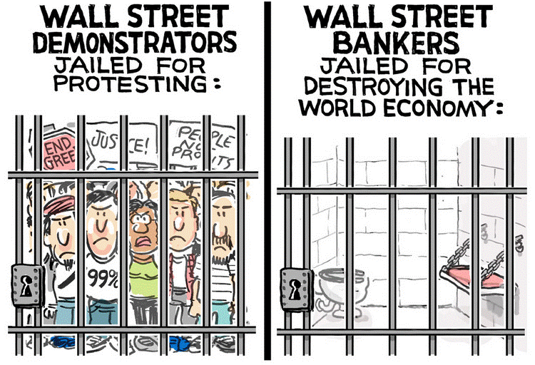 http://www.prosebeforehos.com/wordpress/wp-content/uploads/2011/11/jailed-ows-world-economy-american-justice-cartoon.png