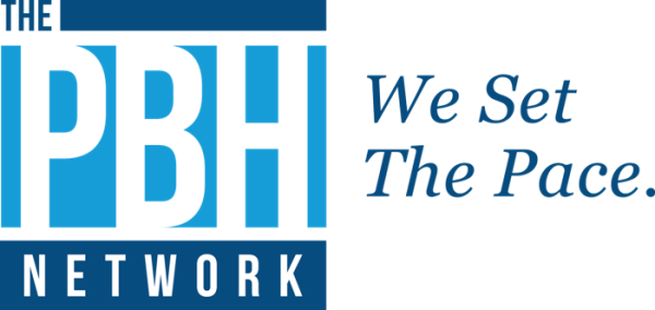 Intern With The PBH Network