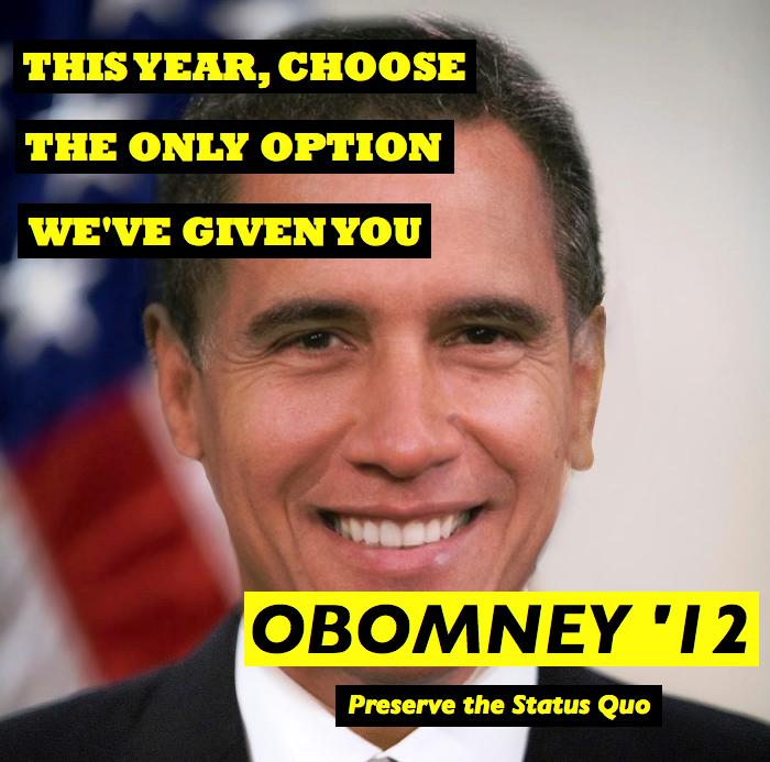 obomney