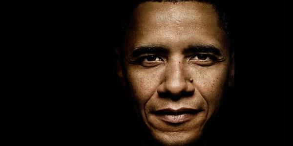 The Obama Dilemma