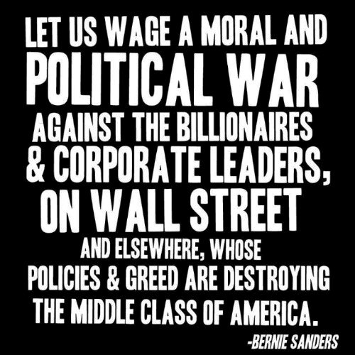 bernie-sanders-war-quote