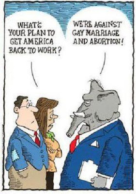 republicans-answer-economy-cartoon