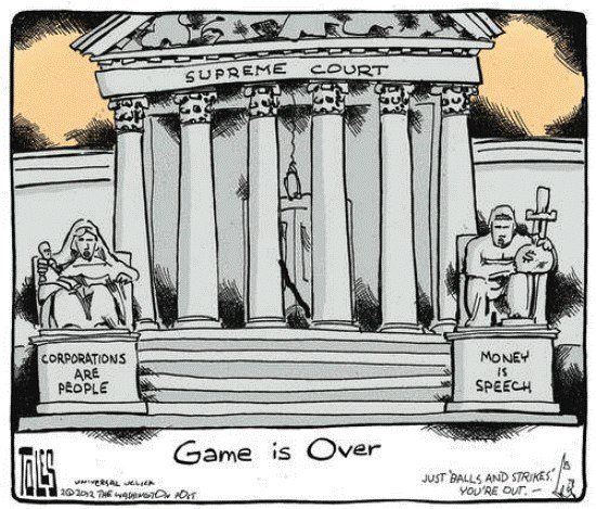 supreme-court-game-over-cartoon