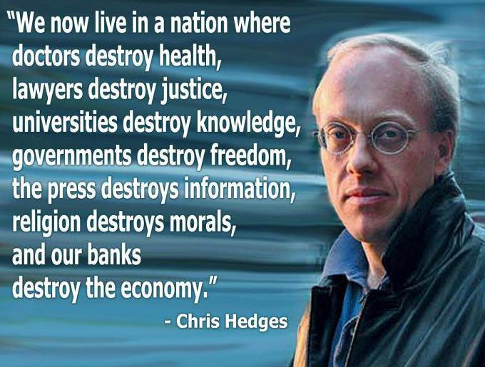 chris-hedges-american-institutions