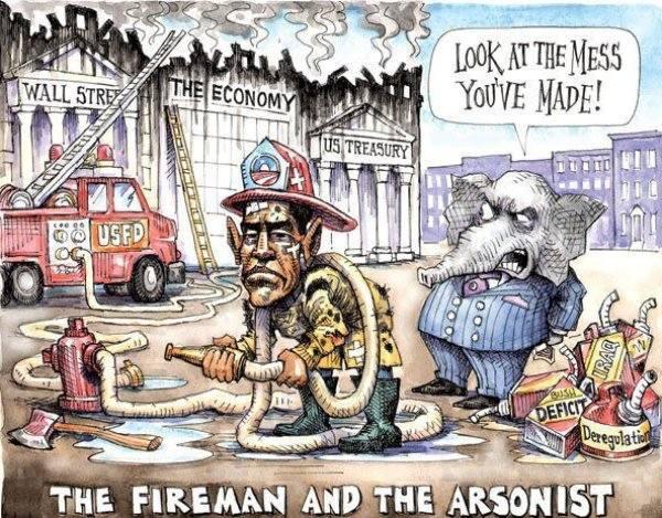 fireman-arsonist