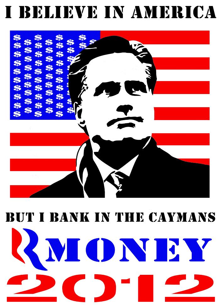 R-Money 2012