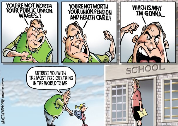 teacher-unions-cartoon