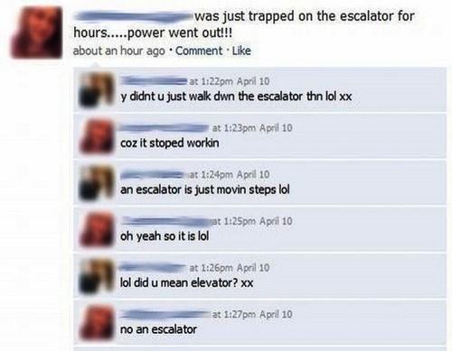 dumb-facebook-post