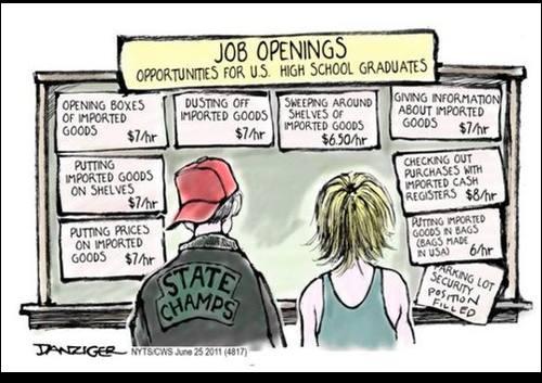 job-openings