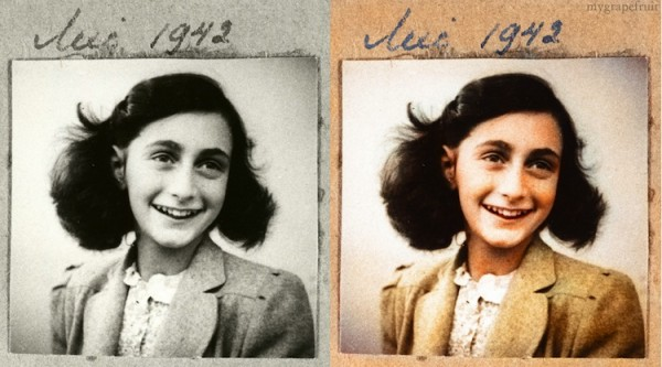 anne-frank-recolored
