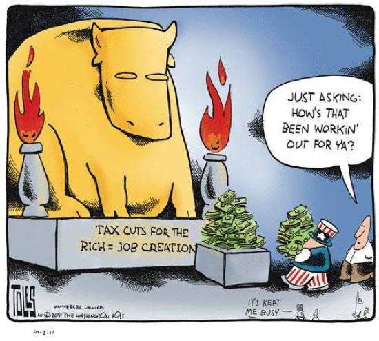 god-of-tax-cuts