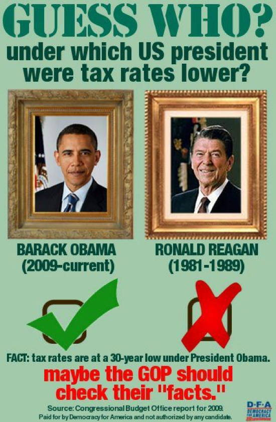 reagan-obama-tax