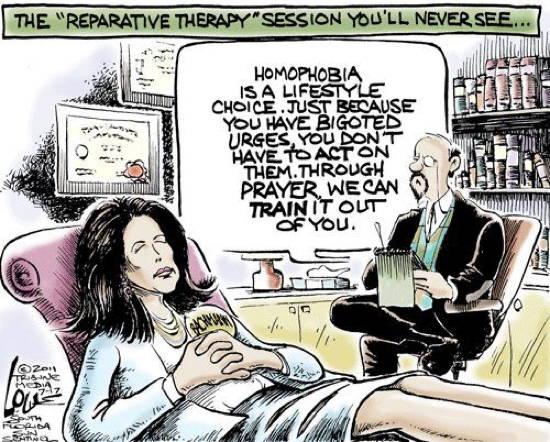 reparative-therapy