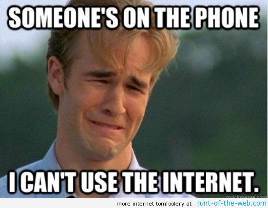 90s-problems-internet