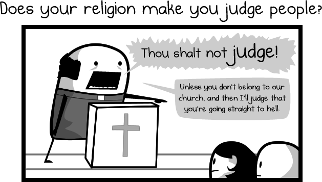 how-to-suck-at-your-religion-theoatmeal