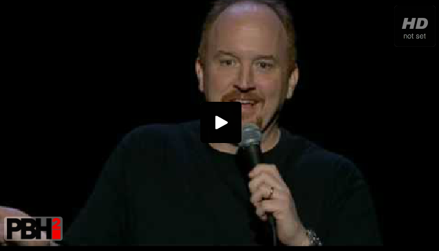 louis-ck-being-white