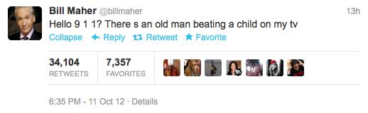 bill-maher-tweet