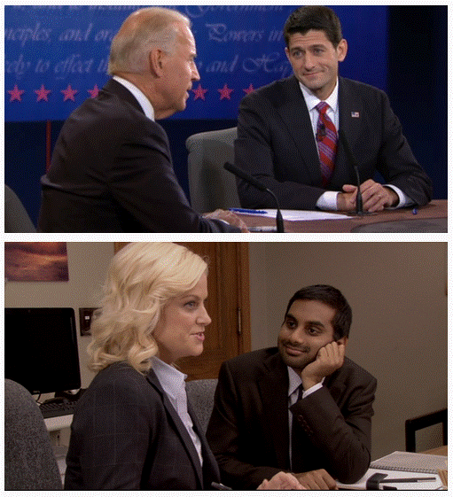 vp-debate-parks-and-rec