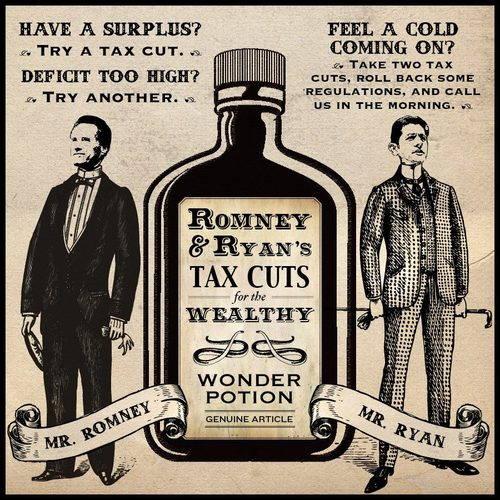 wealthy-wonder-potion