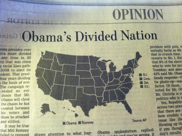 obamas-divided-nation