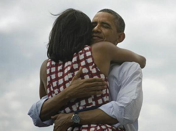 Best Of Rest 2012 Barack Obama