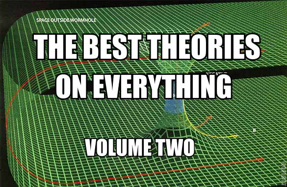 Best Theories Volume Two