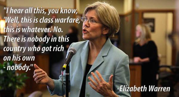 Elizabeth Warren 4