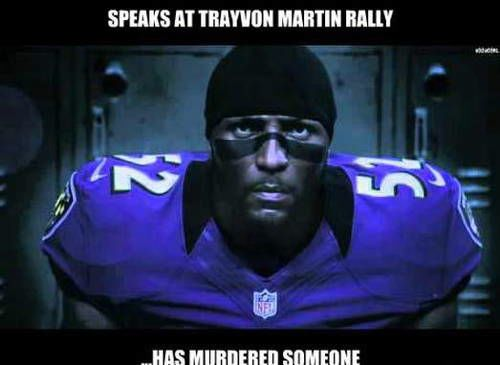 Best Theories Ray Lewis