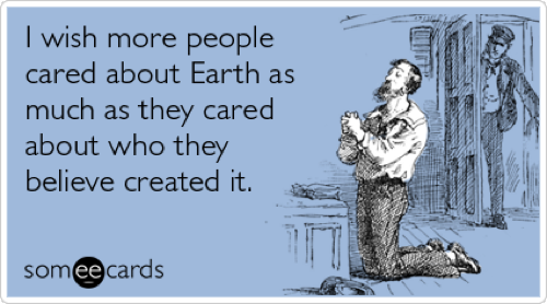 Best E Cards Religion Earth