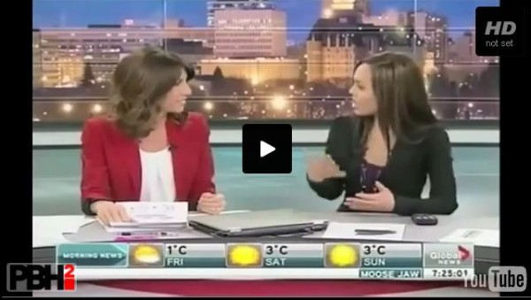 news-bloopers
