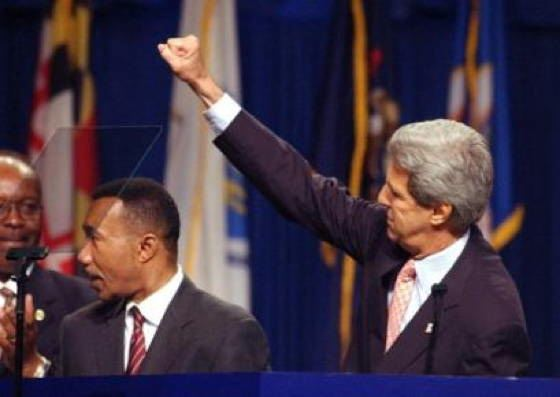 secretary awkward black power John Kerry, Secretary Of Awkward