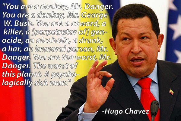 Chavez Quotes 10